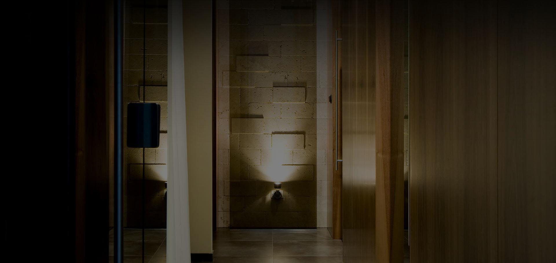 Jadò Daily Spa - Il tuo centro benessere a Torino